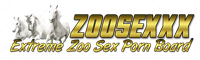 ZooSeXXX.Org - Animal Sex And Extreme Zoo Porn Board