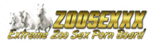 zoosexxx.org - Extreme Zoo Sex And Animal Porn Board